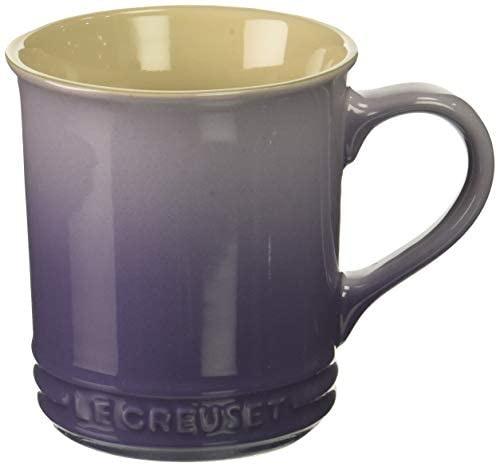 LEC COFFEE MUG PROV-1