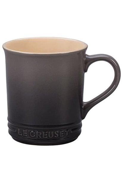 LEC COFFEE MUG OYSTER