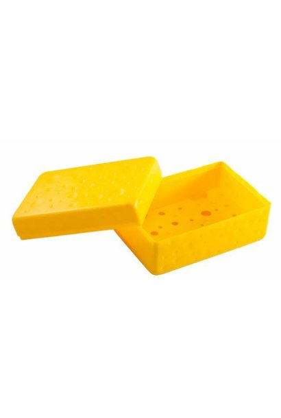 GOU  CHEESE SAVER DISPLAY