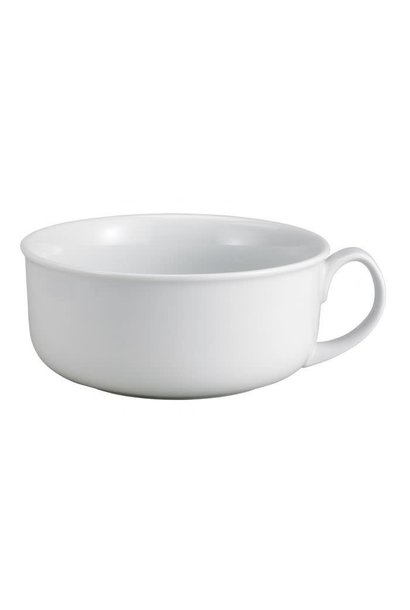 HAR 28OZ CEREAL MUG