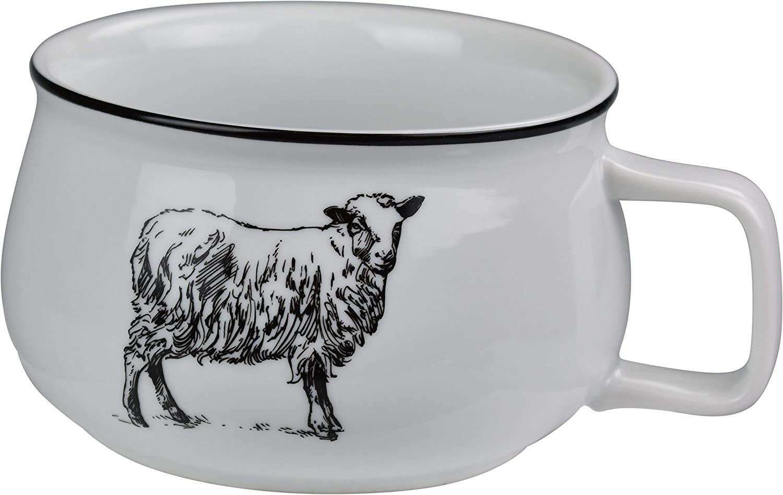 OMNI SOUP MUG SHEEP-1