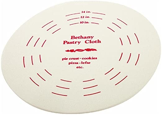 BET PASTRY CLOTH SET-1
