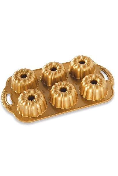 NWAR ANNI MINI BUNDLETTE(GOLD)