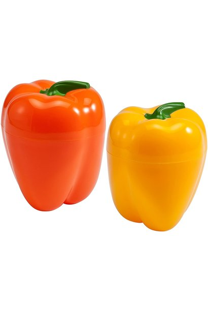 GOU  BELL PEPPER SAVER