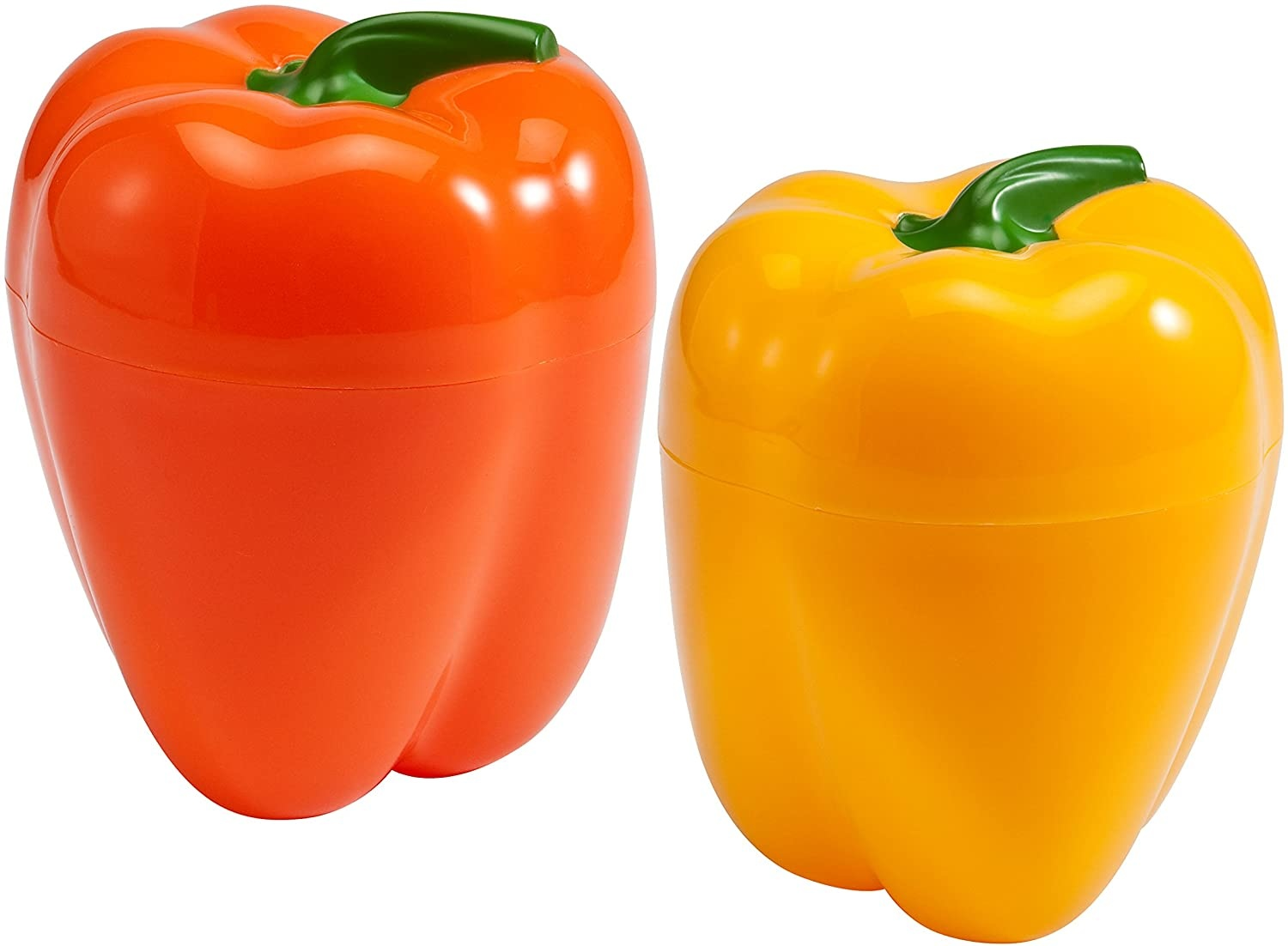 GOU  BELL PEPPER SAVER-1