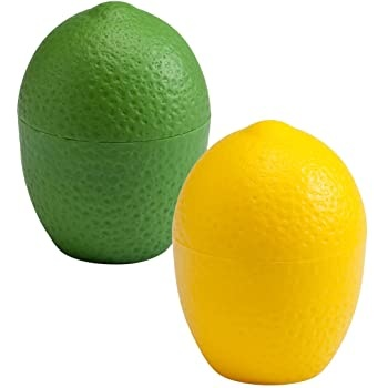 GOU 312-58 LEMON/LIME SAVER-1