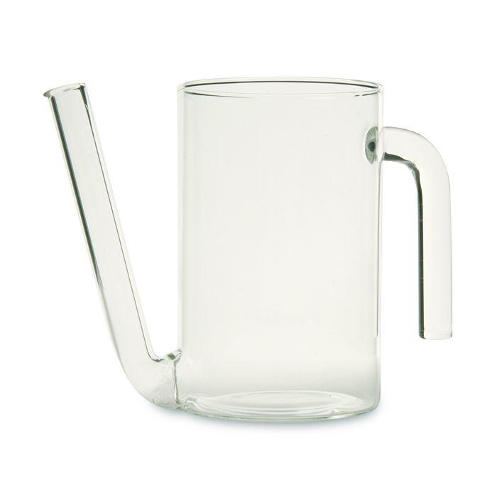 NPRO GLASS FAT SEP-1