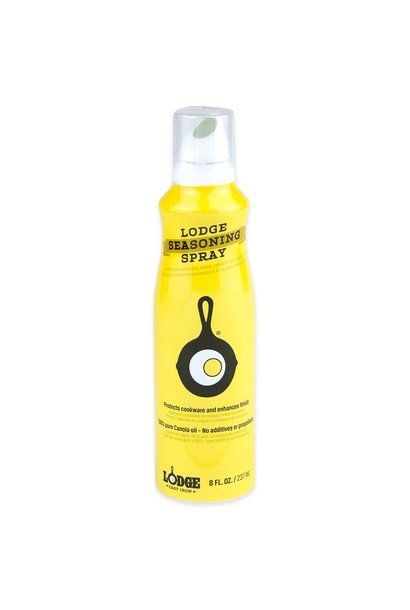 LDG A-SPRAY SEASONING SPRAY