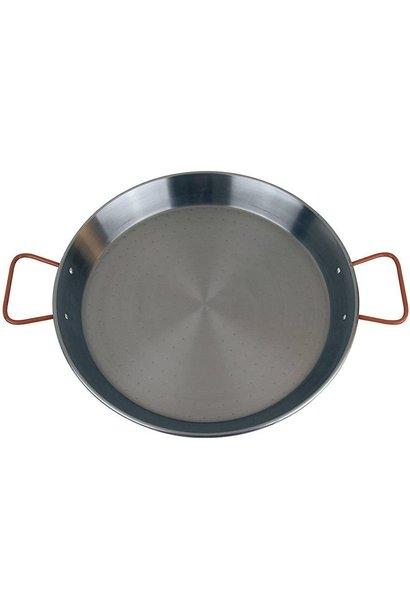 "MAG 01PAPAEPU70 28"" PAELLA PAN"