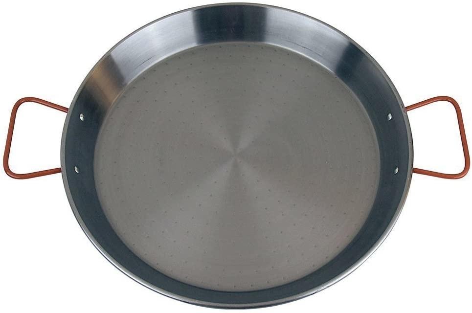 "MAG 01PAPAEPU70 28"" PAELLA PAN-1"