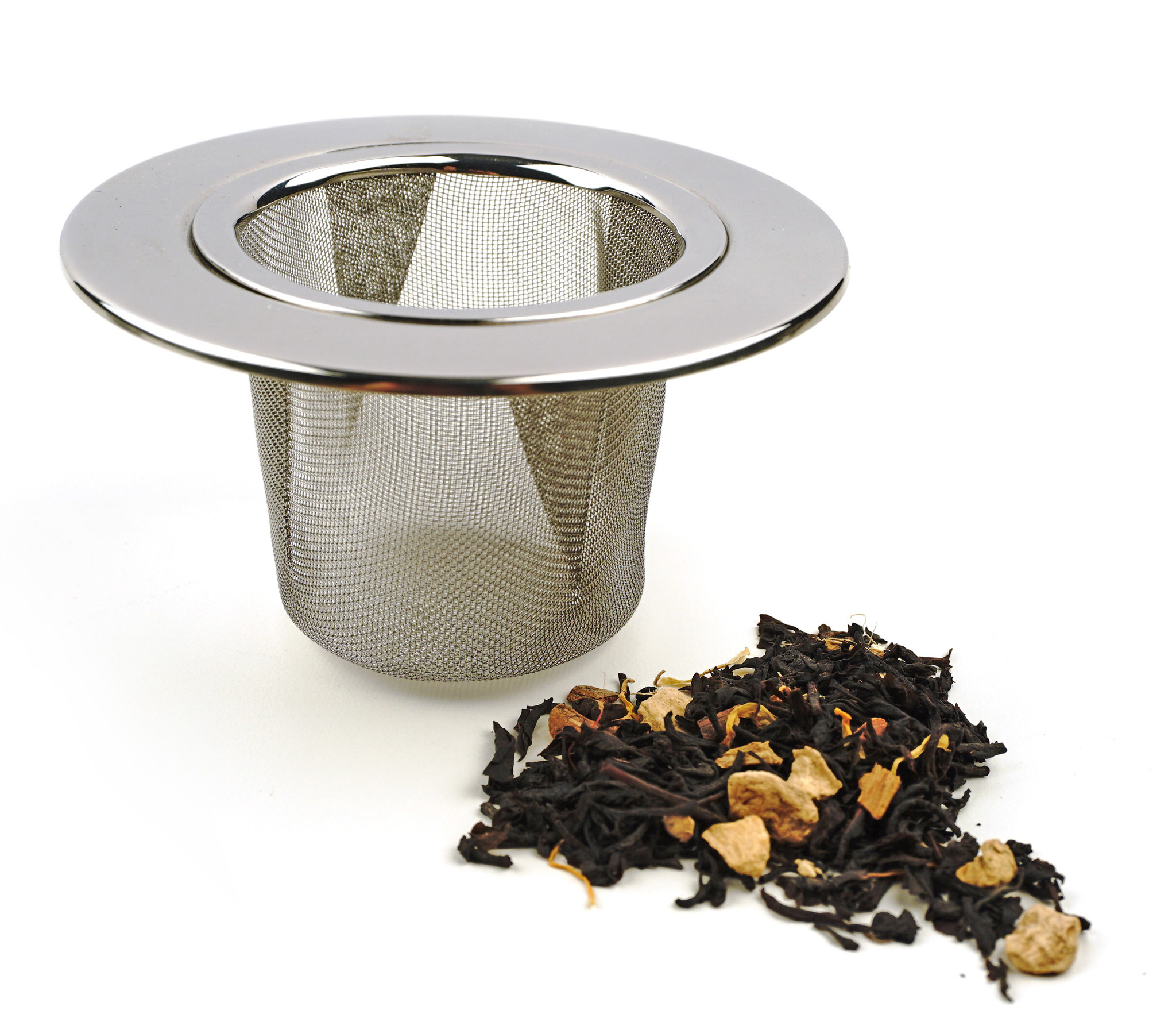 RSVP TEA BREW BASKET-1