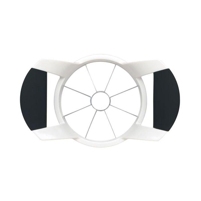 OXO APPLE DIVIDER-1