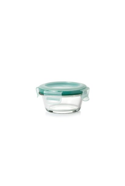 OXO 1 CUP SNAP CONTAINER