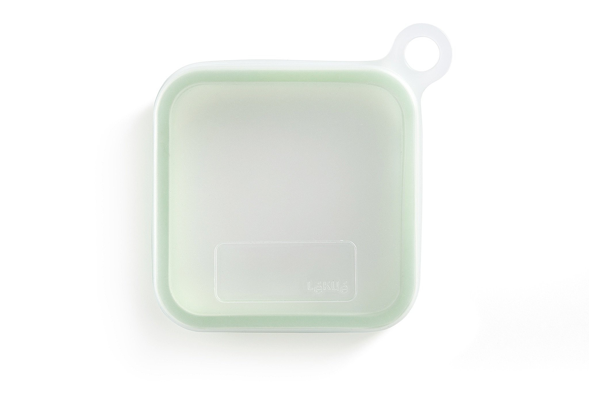 REUSABLE SANDWICH CASE-1