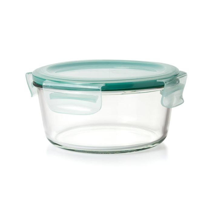 OXO 7 CUP SNAP CONTAINER-1