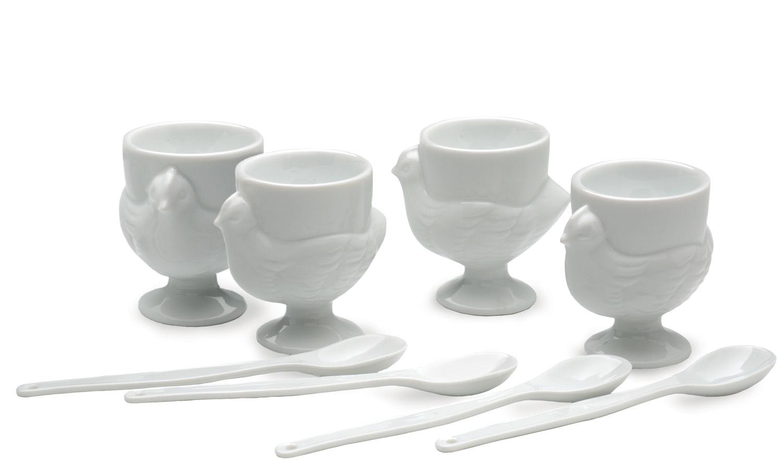 RSVP POR EGG CUP/SPOONS-1