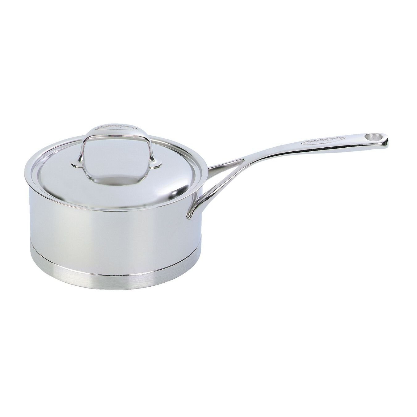 ATLANTIS 3 QT SAUTE with LID-1
