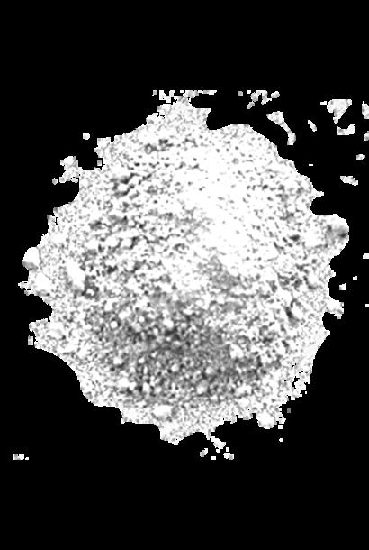 VM ELITE WHITE