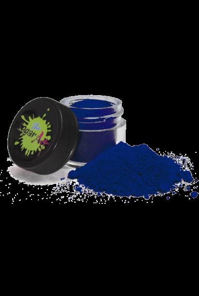 SUGAR ELITE-NAVY BLUE