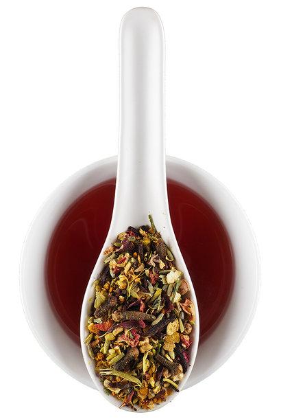 MONARCH GARDEN LOOSE TEA