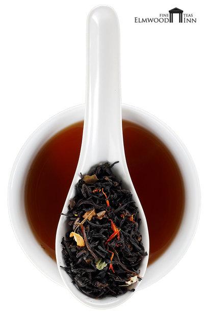 APPLE SPICE BLACK LOOSE TEA
