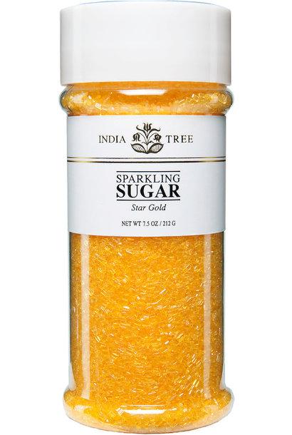 IND 10214 SUGAR-GOLD