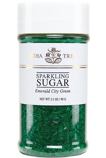 IND 10213 SUGAR-GREEN
