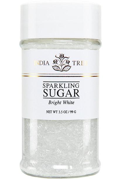 IND 10211 SUGAR-WHITE