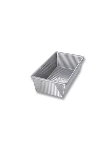 USA 10X5 LOAF PAN