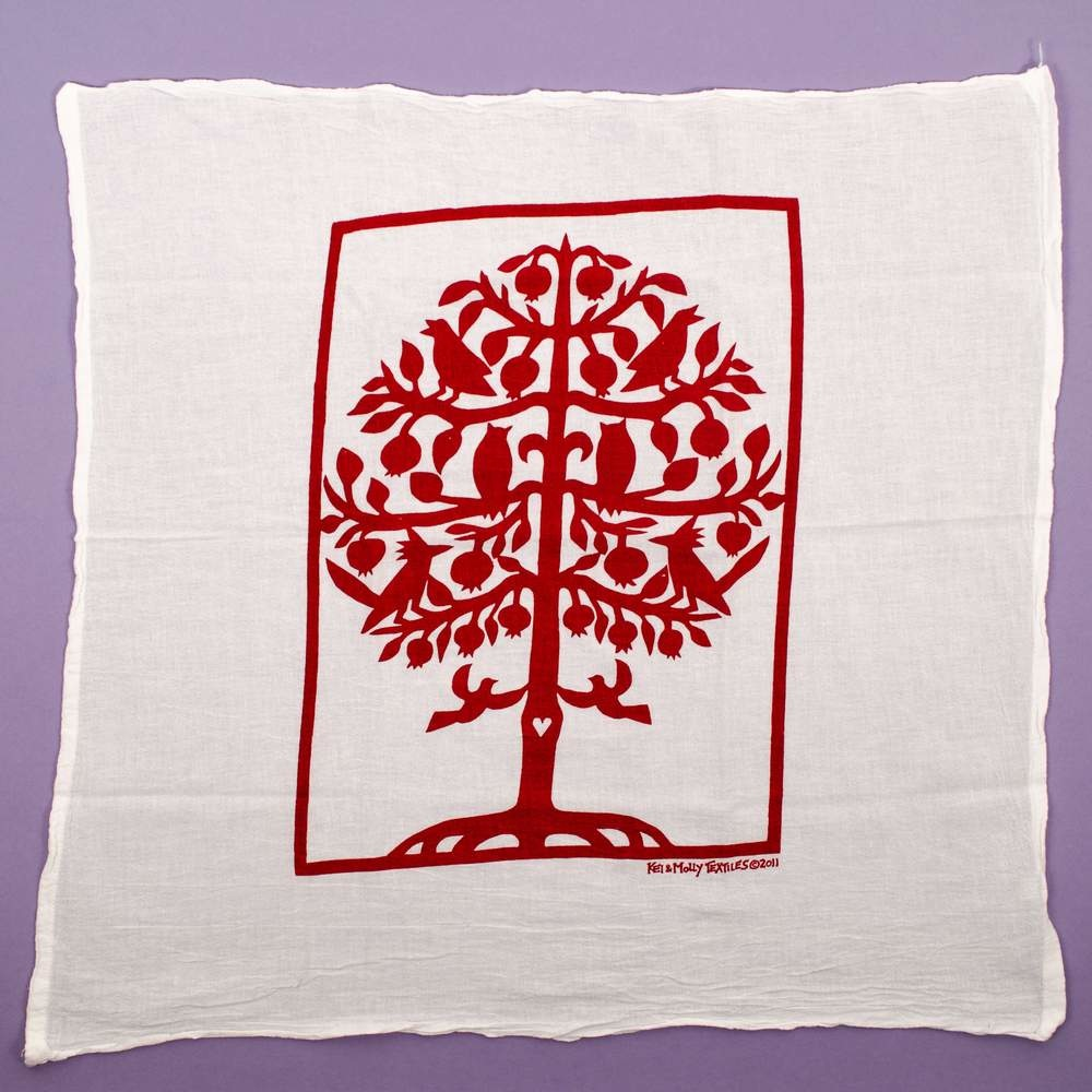 KEI AND MOLLY TREE OF LIFE RED-1