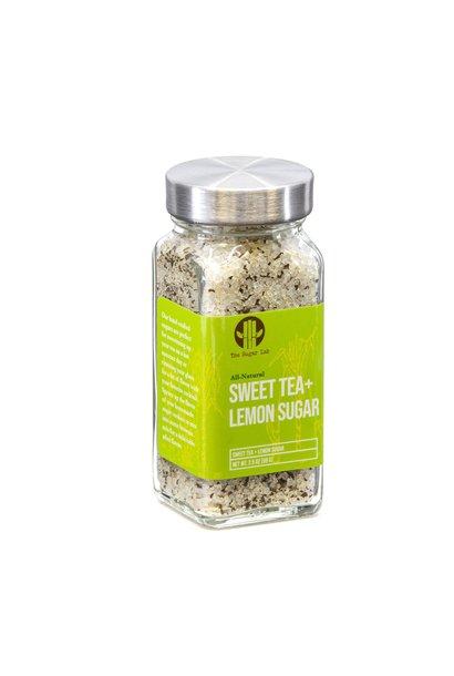 SPICE LAB SWEET TEA SUGAR