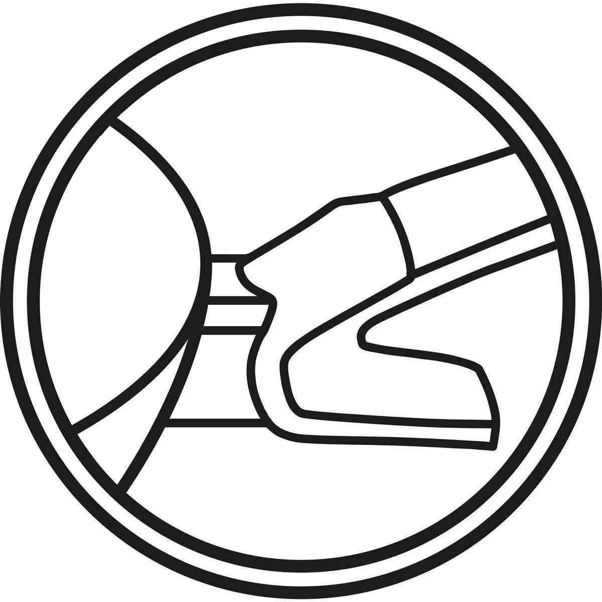 """FISSLER ADAMANT COMFORT PAN - 9.5""""-3"""