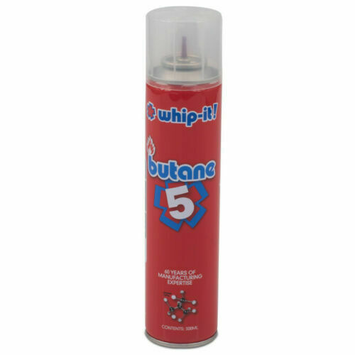 WHIP IT BUTANE FOR CULINARY TORCHES-1