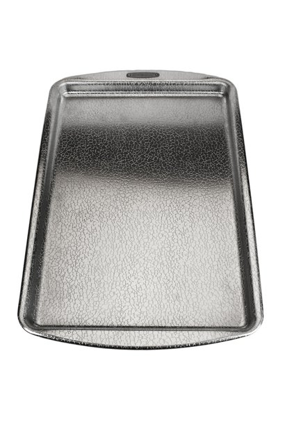 DOUGHMAKERS 10 X 15 JELLY ROLL PAN