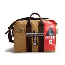 B17 Kit Bag
