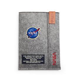 NASA iPad Case