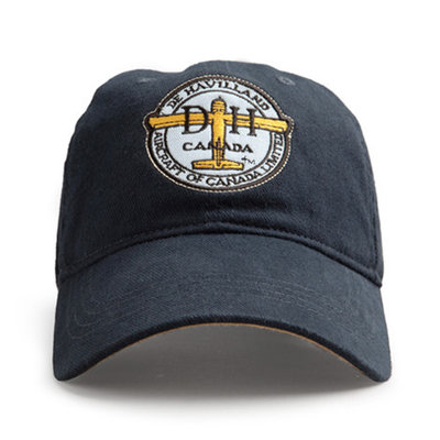 De Havilland Cap-Blue