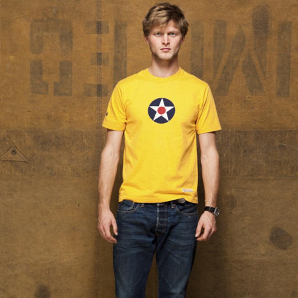 Roundel T-shirt