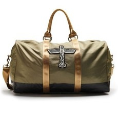 Boeing Totem Duffle Bag