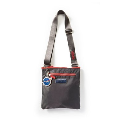 NASA Satchel Bag