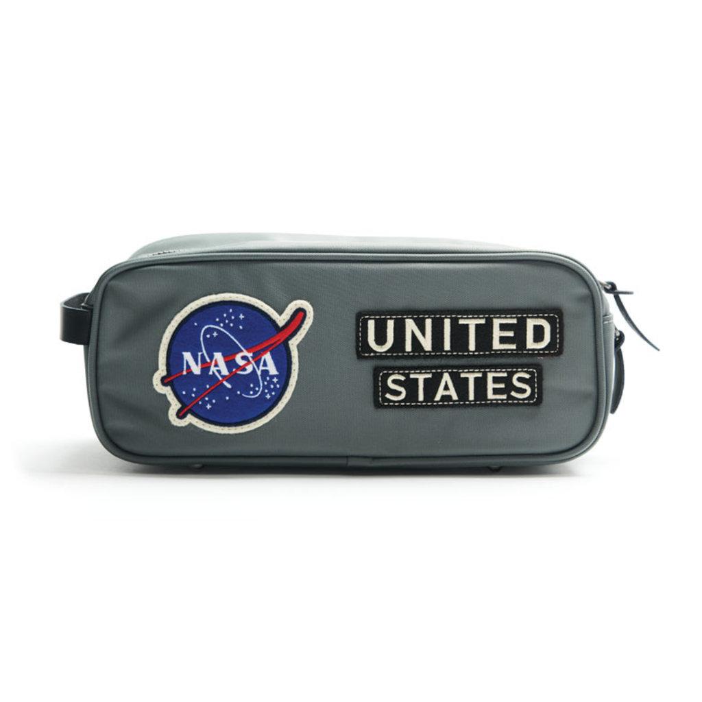 NASA Toiletry  Bag