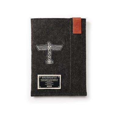 Boeing Totem iPad Case