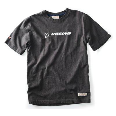 Boeing T-shirt