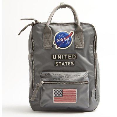 NASA Backpack-Grey