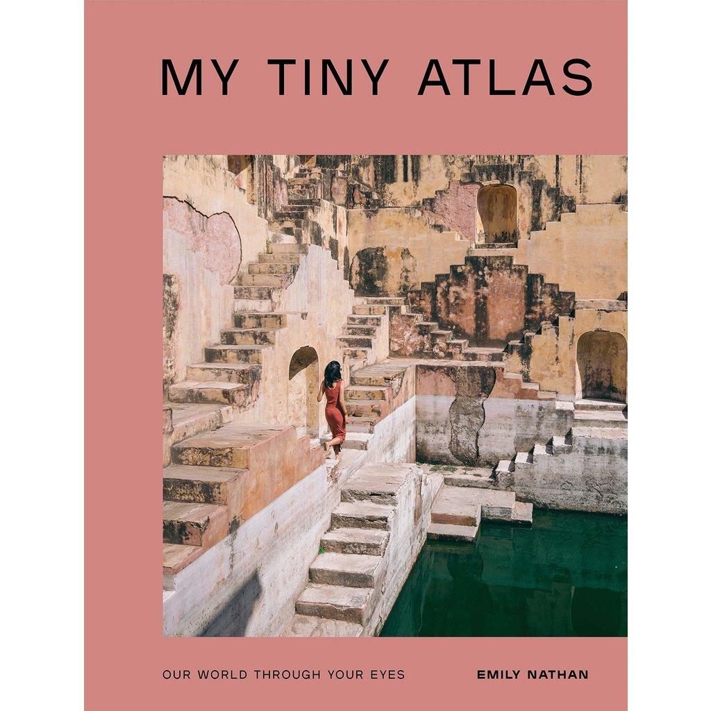 My Tiny Atlas