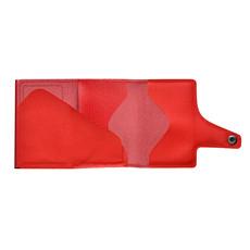 Tru Virtu Click n Slide Premium  Rhombus Coral