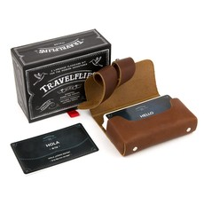 TravelFlips DELUXE Edition SPANISH