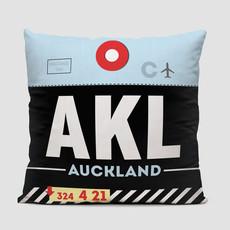 AKL Pillow Cover