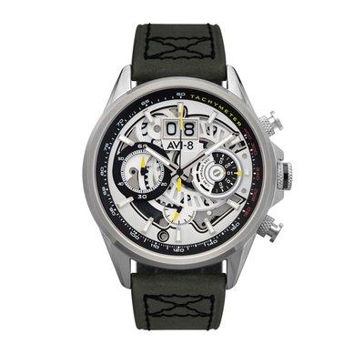 AVI-8 HAWKER HARRIER II  Watch