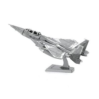 Metal Earth F-15 Eagle